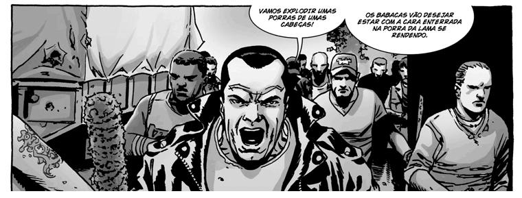 Negan-Salvadores-The-Walking-Dead-123