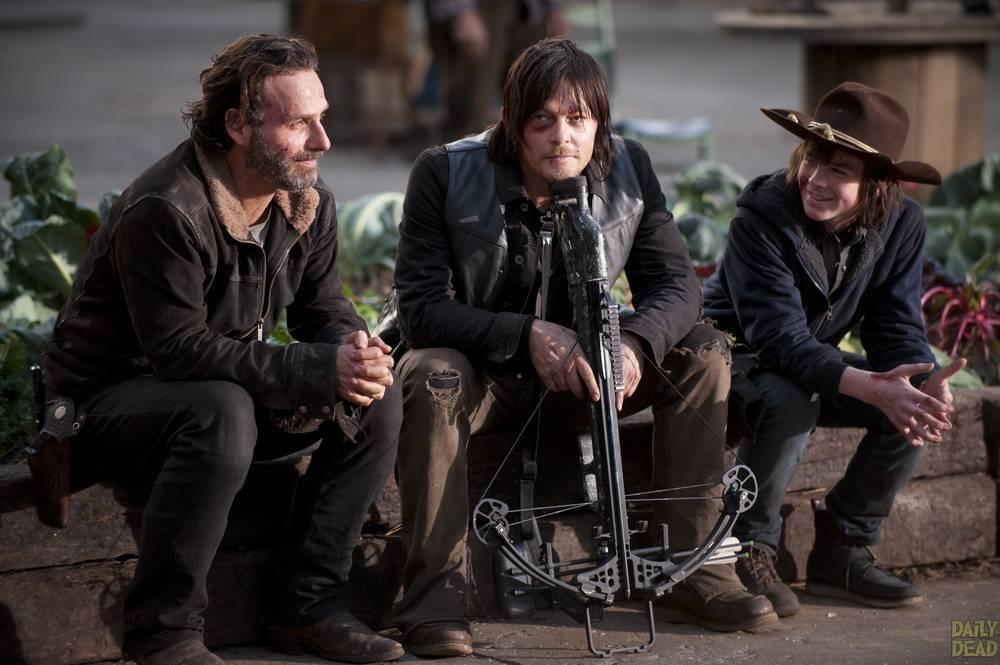 Rick-Daryl-Carl-The-Walking-Dead-S4-Finale