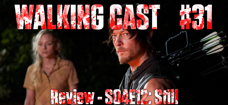 Walking-Cast-31-Episodio-S04-E12-Still