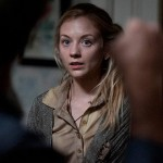 The Walking Dead 4ª Temporada: Perguntas e Respostas com Emily Kinney (Beth Greene)
