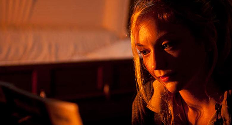 The Walking Dead 4ª Temporada: Análise antecipada do episódio S04E13 –