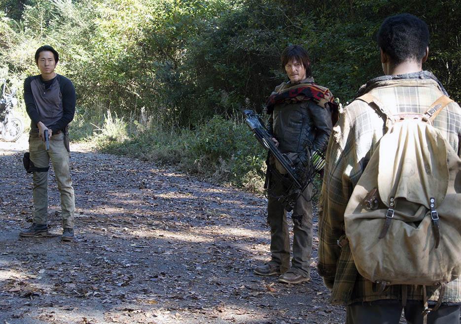 bob-glenn-maggie-the-walking-dead-4-temporada-ep13