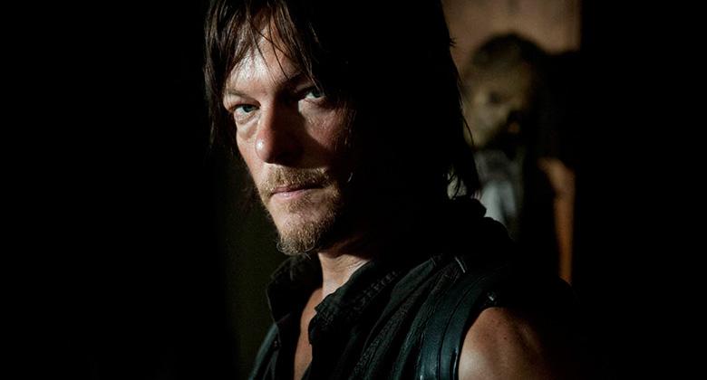 Dissecando o episódio S04E12 – Still: Norman Reedus comenta a jornada épica de Daryl e Beth