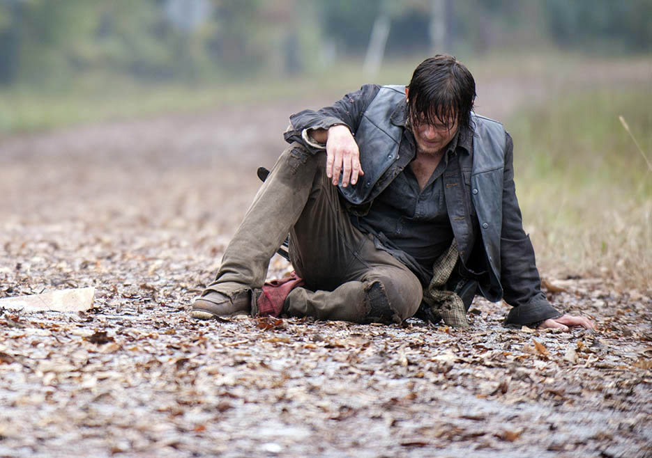 daryl-dixon-the-walking-dead-4-temporada-ep13