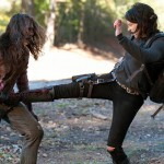 "Post-Mortem do episódio 4×13 – ""Alone"" com Robert Kirkman"