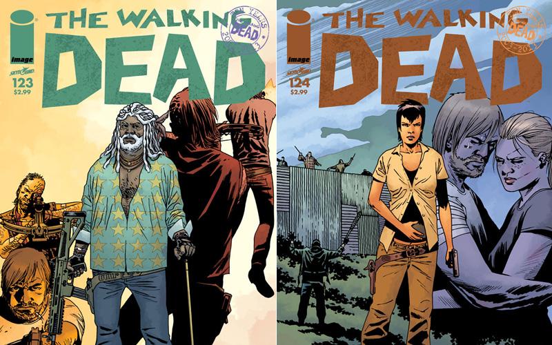 the-walking-dead-123-124-capa