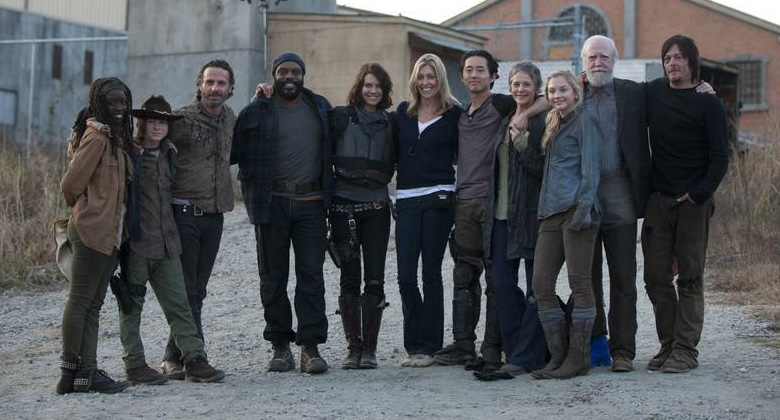 the-walking-dead-4-temporada-season-finale-audiencia
