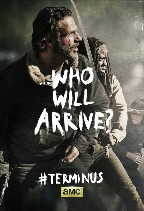 the-walking-dead-4-temporada-terminus-season-finale-poster