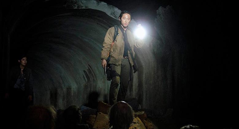 The Walking Dead 4ª Temporada: 5 coisas que aprendemos com o episódio 15 -