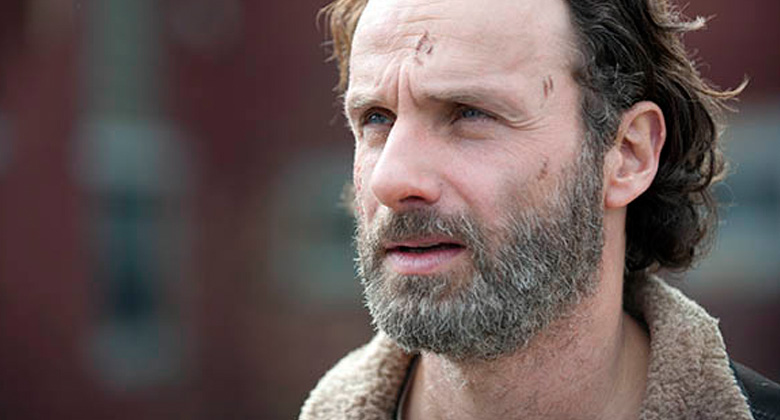 The Walking Dead 4ª Temporada Episódio 16 – A (season finale)