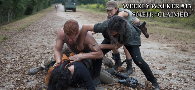 weekly-walker-13-s04e11-claimed-post