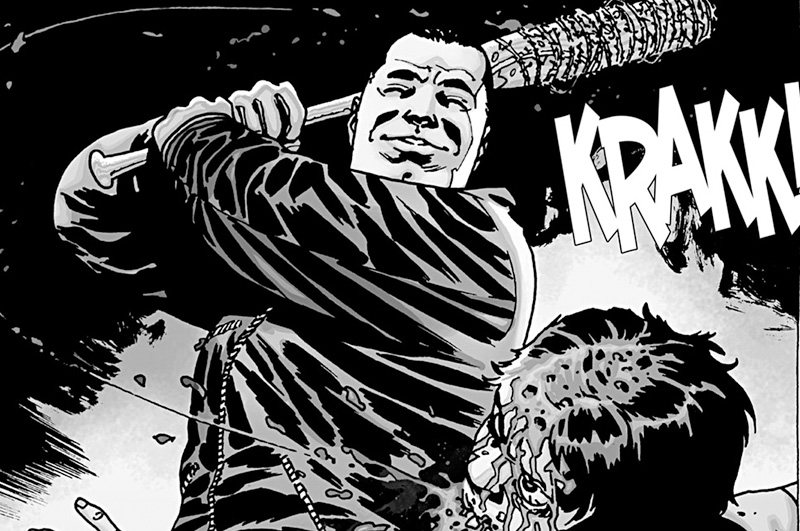 Negan-The-Walking-Dead-Serie