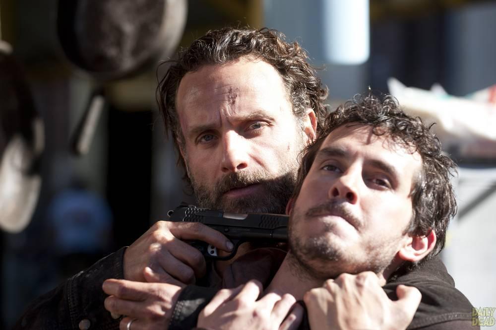 Rick-Alex-The-Walking-Dead-S4-Finale
