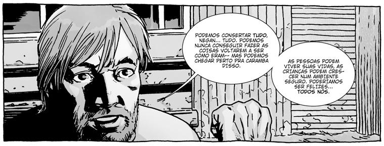 Rick-Grimes-The-Walking-Dead-125