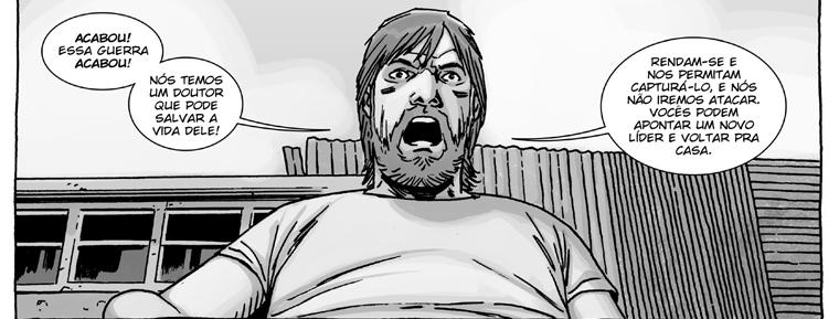 Rick-Grimes-The-Walking-Dead-126