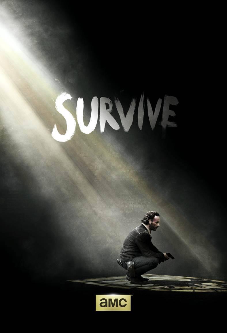 Rick-Grimes-The-Walking-Dead-5-Temporada-Poster-Post