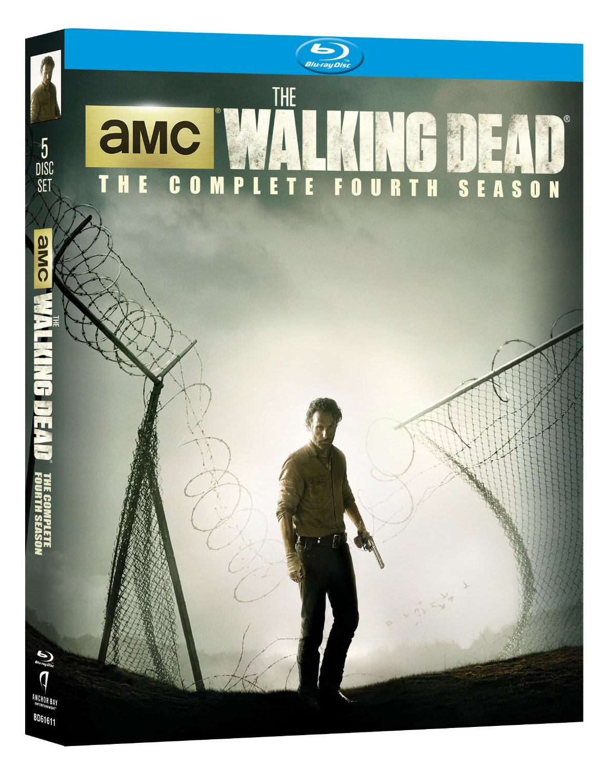 The-Walking-Dead-4-Temporada-Blu-ray-EUA
