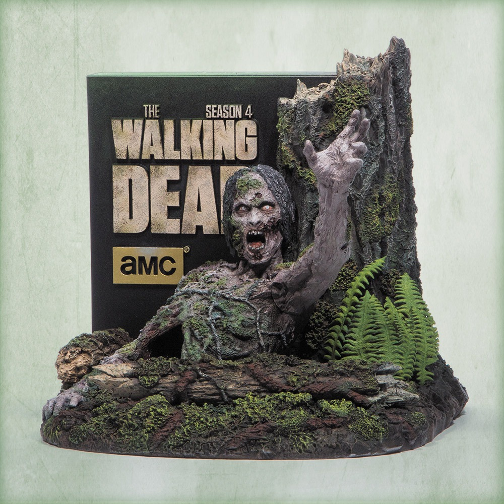 The-Walking-Dead-4-Temporada-Blu-ray-Edicao-Especial-EUA