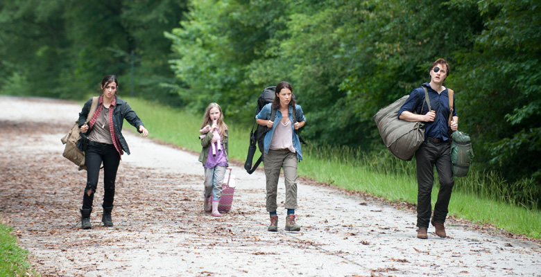 The-Walking-Dead-4-Temporada-Episodio-S04E06-Live-Bait