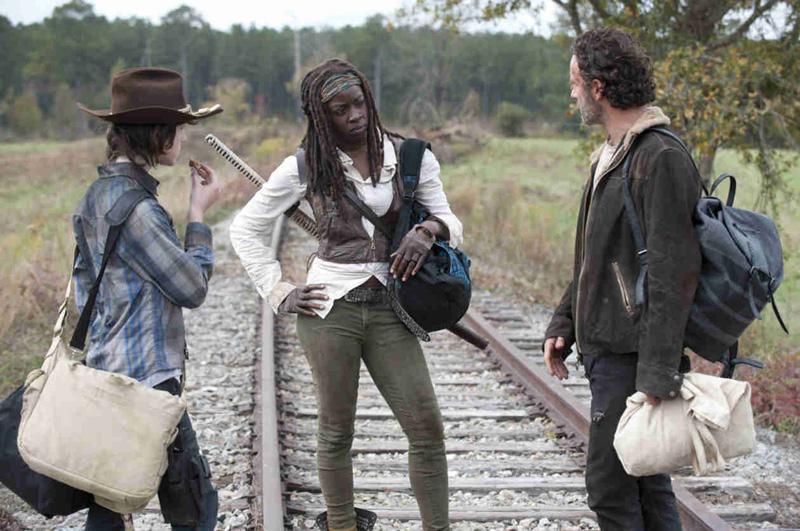The-Walking-Dead-4-Temporada