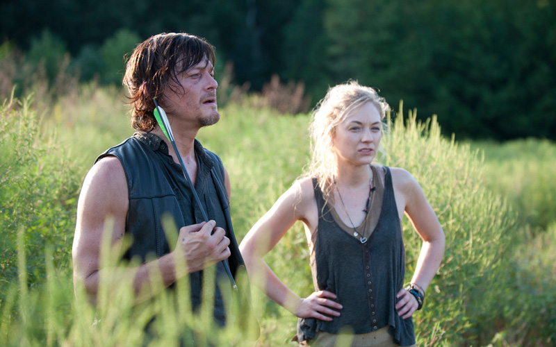 beth-daryl-the-walking-dead