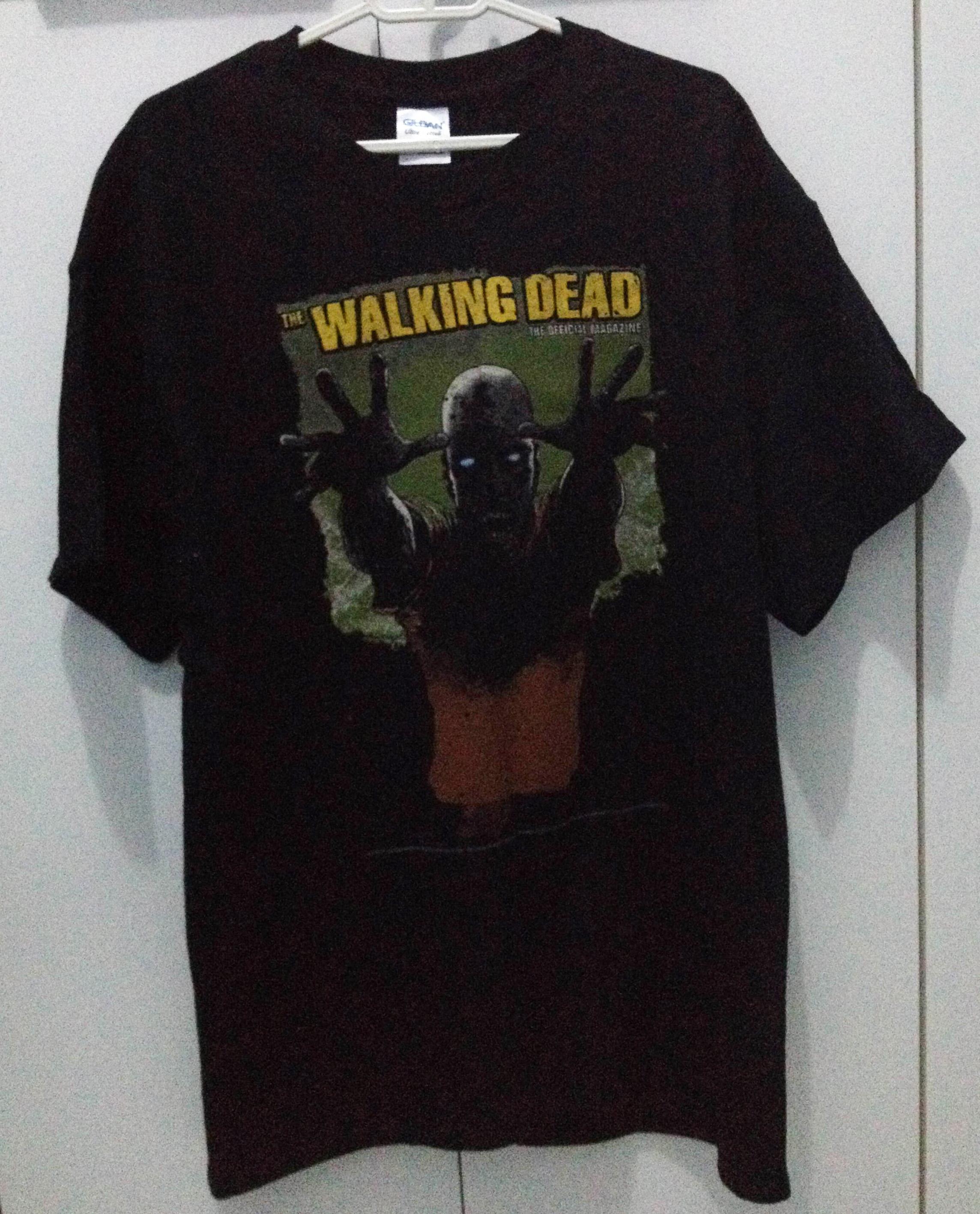 camisa-promocao-twd