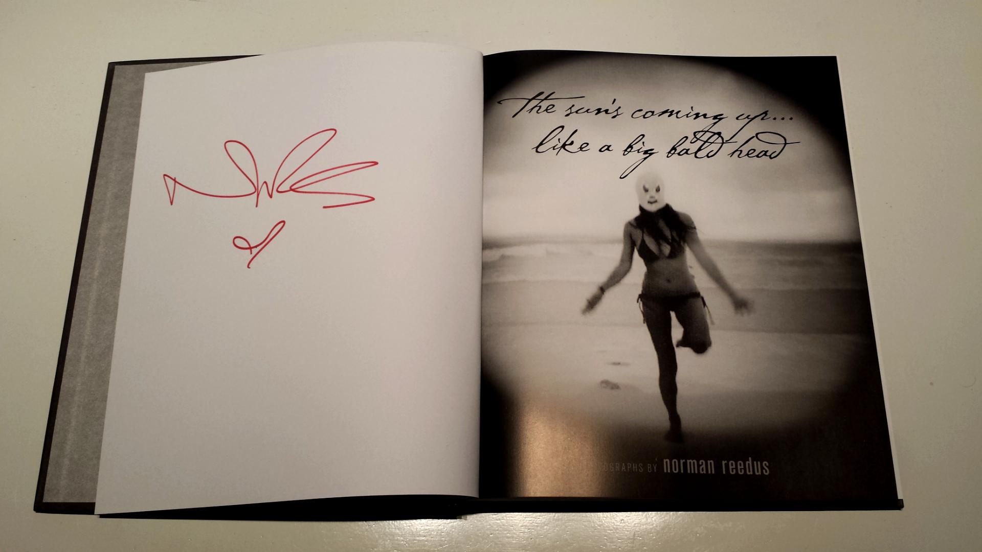 norman-reedus-livro-de-fotografias