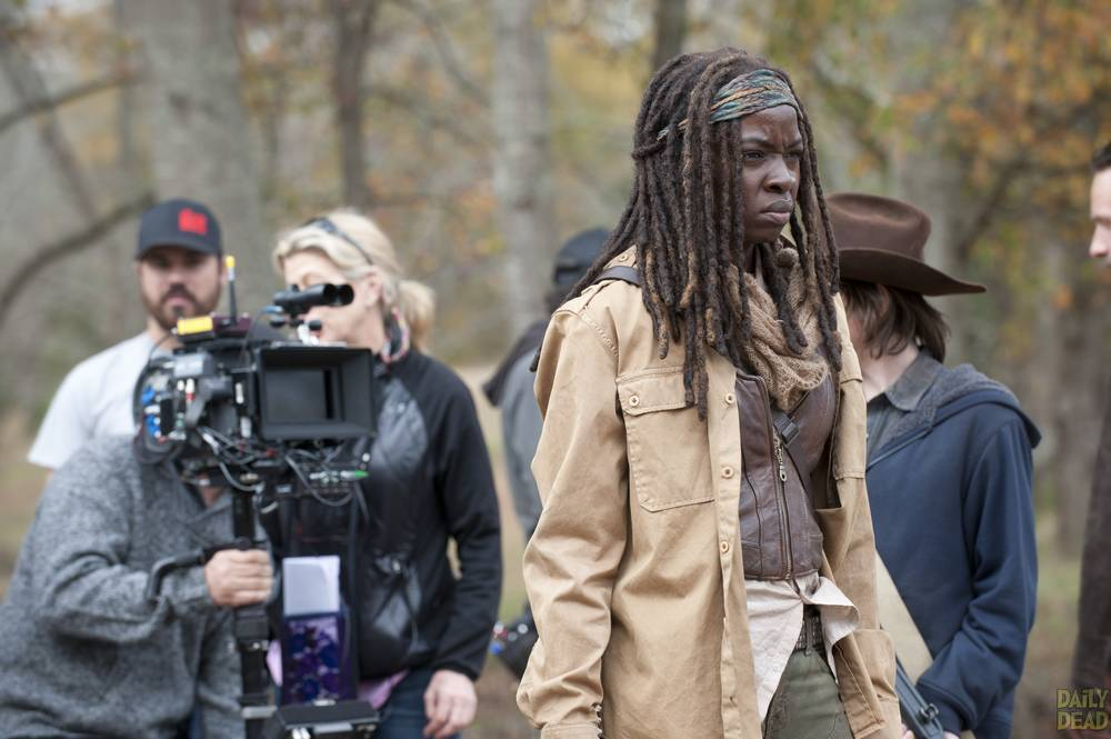 the-walking-dead-4-temporada-season-finale-002