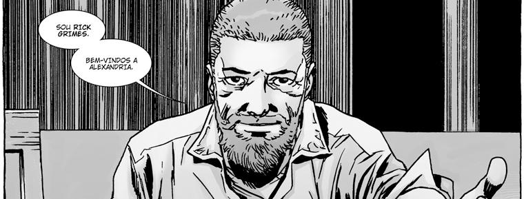 Rick-Grimes-The-Walking-Dead-127