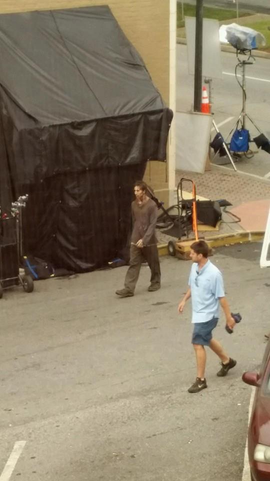 Walkers-Easy-Shop-The-Walking-Dead-5-Temporada-Set-002