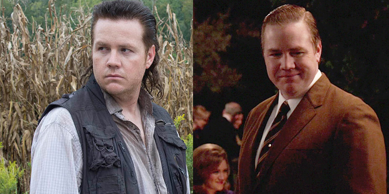 eugene-george-mad-men-josh-mcdermitt