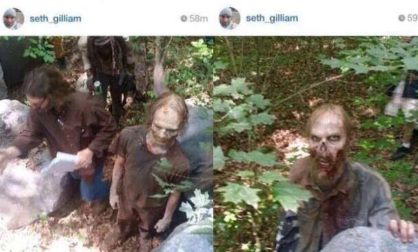 seth-gilliam-instagram