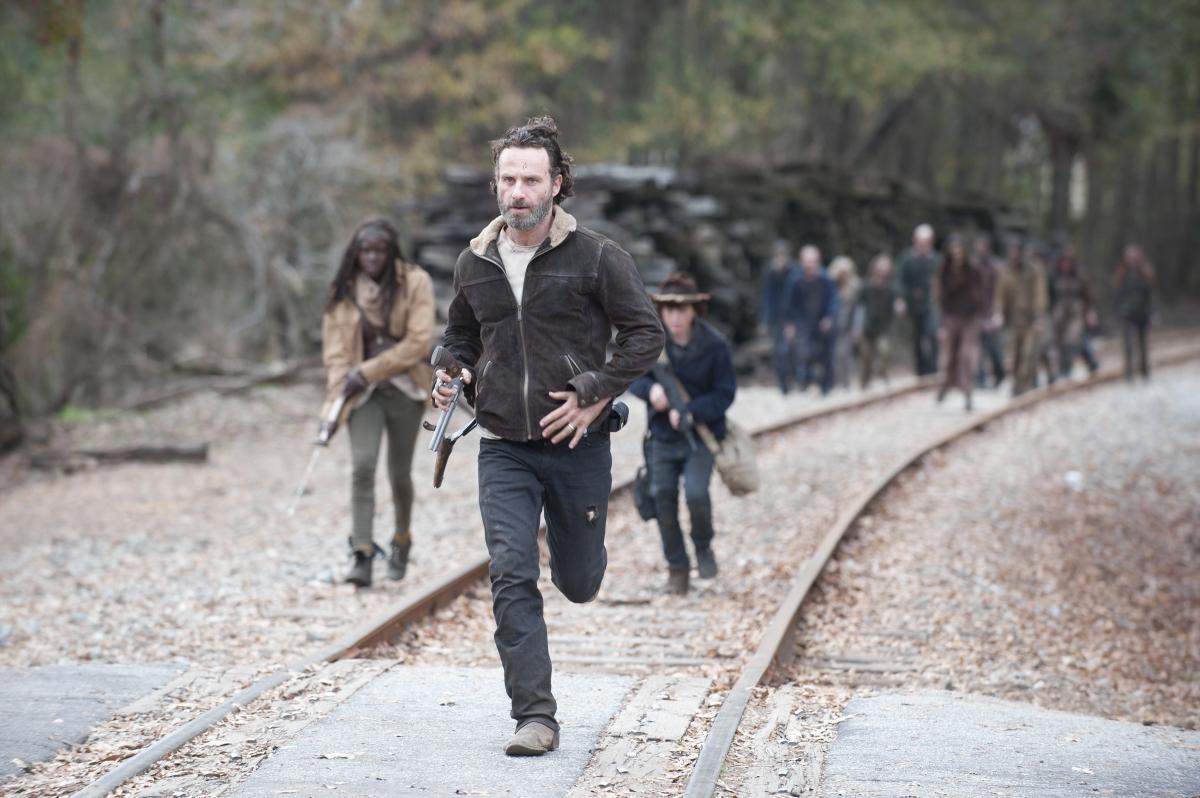 the-walking-dead-4-temporada-final