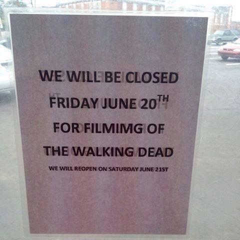the-walking-dead-5-temporada-13-06-14-002