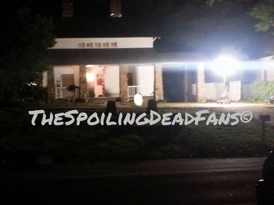 the-walking-dead-5-temporada-set-griffin-004