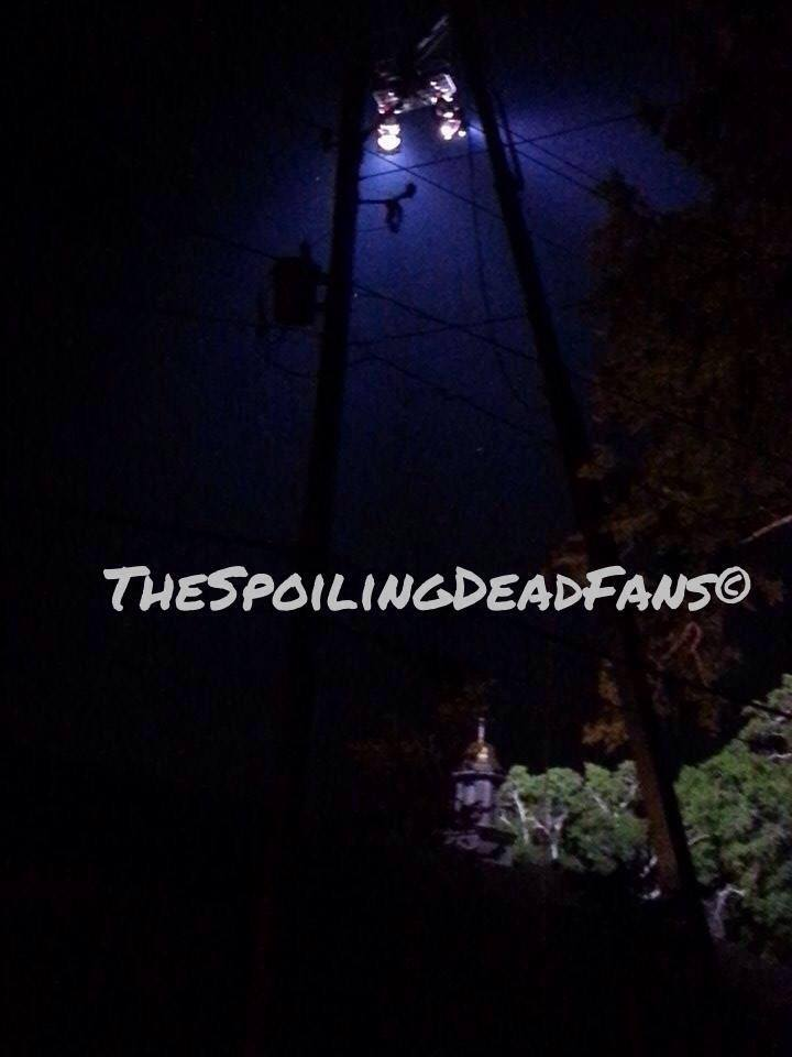 the-walking-dead-5-temporada-set-griffin-005