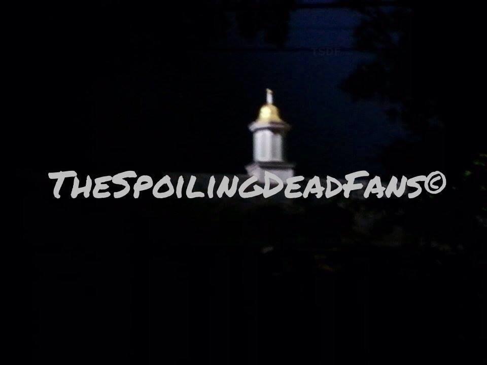 the-walking-dead-5-temporada-set-griffin-007