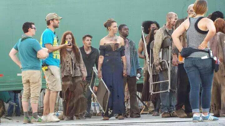 the-walking-dead-5-temporada-set-terminus-003
