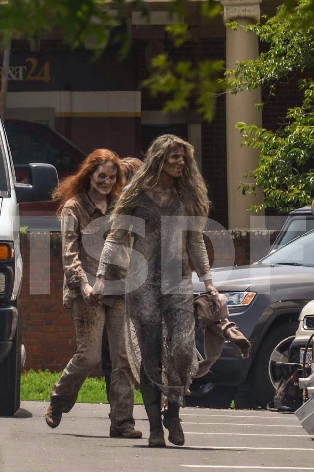 the-walking-dead-5-temporada-set-walkers-002