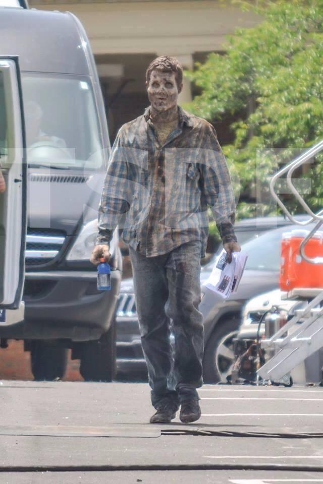 the-walking-dead-5-temporada-set-walkers-006