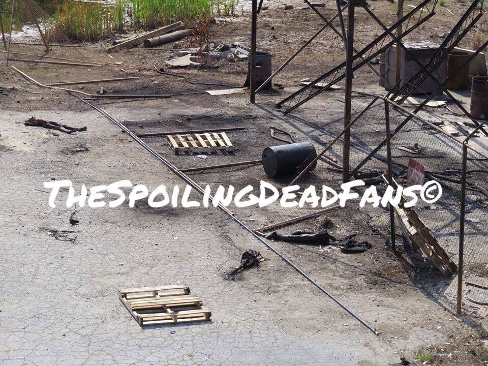 the-walking-dead-5-temporada-terminus-set-001
