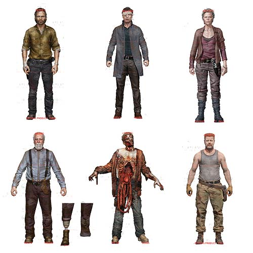 the-walking-dead-action-figures-serie-6-001