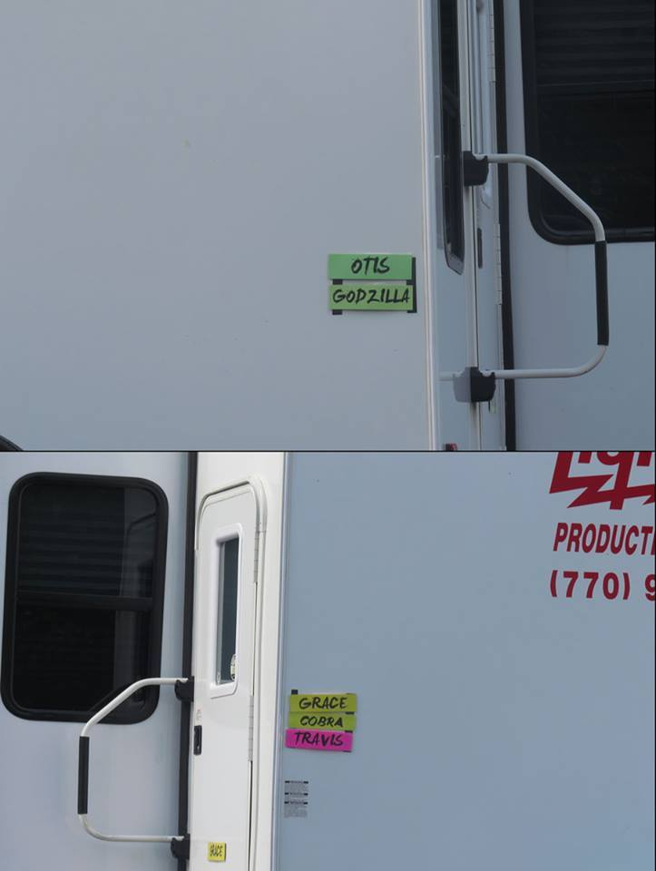 the-walking-dead-trailer