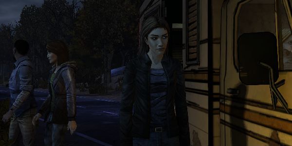 005-the-walking-dead-game-lilly