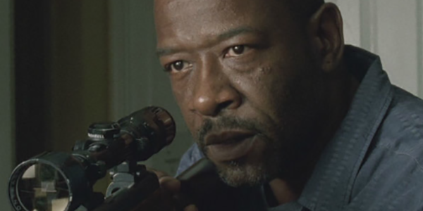 006-Walking-Dead-Morgan