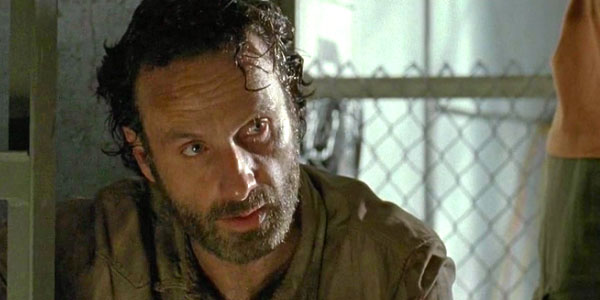 006-the-walking-dead-rick