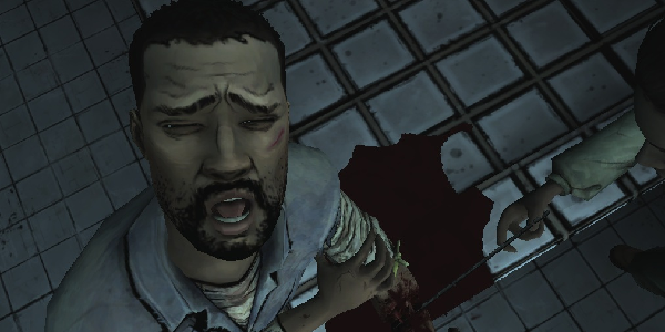 007-the-walking-dead-game-lee