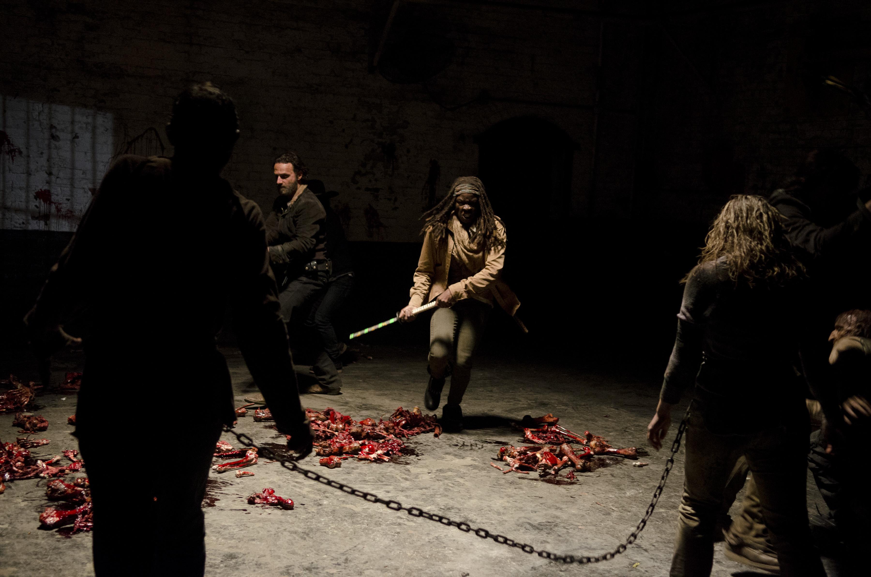 The-Walking-Dead-4-Temporada-Final-Cena-Deletada