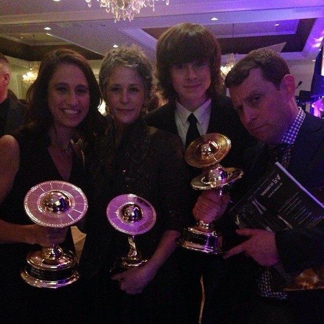 The-Walking-Dead-Saturn-Awards-2014-001