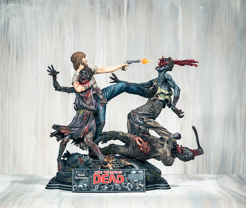 rick-grimes-estatua-mcfarlane-toys-005